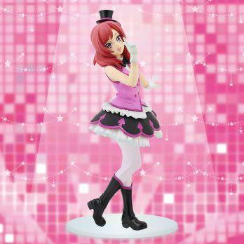 Love Live! School Idol Project - Nishikino Maki - Korekara no Someday (FuRyu)