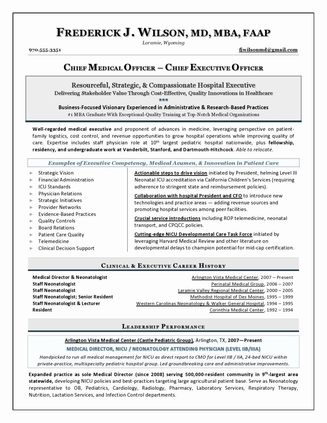 Medical History Form Template Best Of Freelance Resume Writer Jobs Executive Resume Resume Writer Resume Writing Services