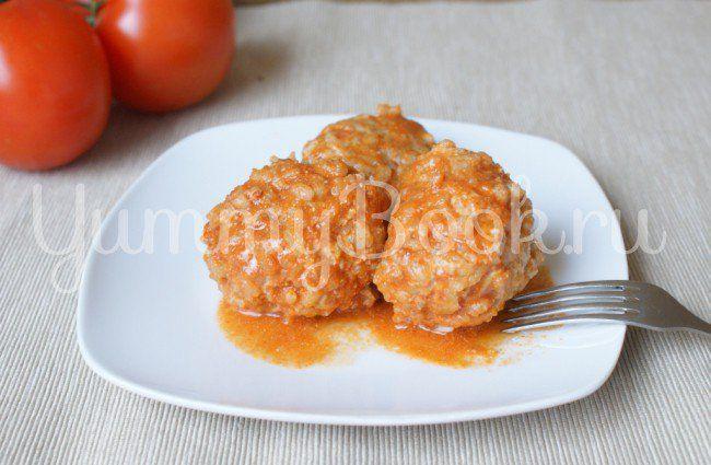 Вкусные пошаговые рецепты для мультиварки