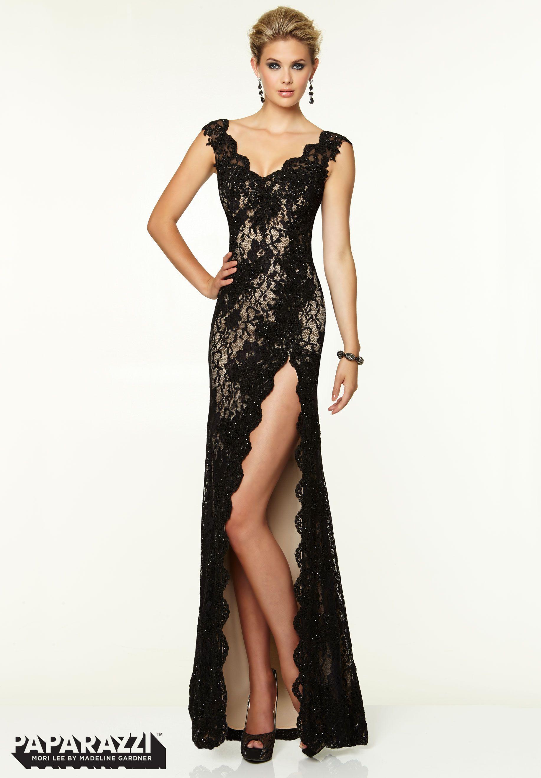 Cindy dress vestido de cóctel black lace vestidos y estilos