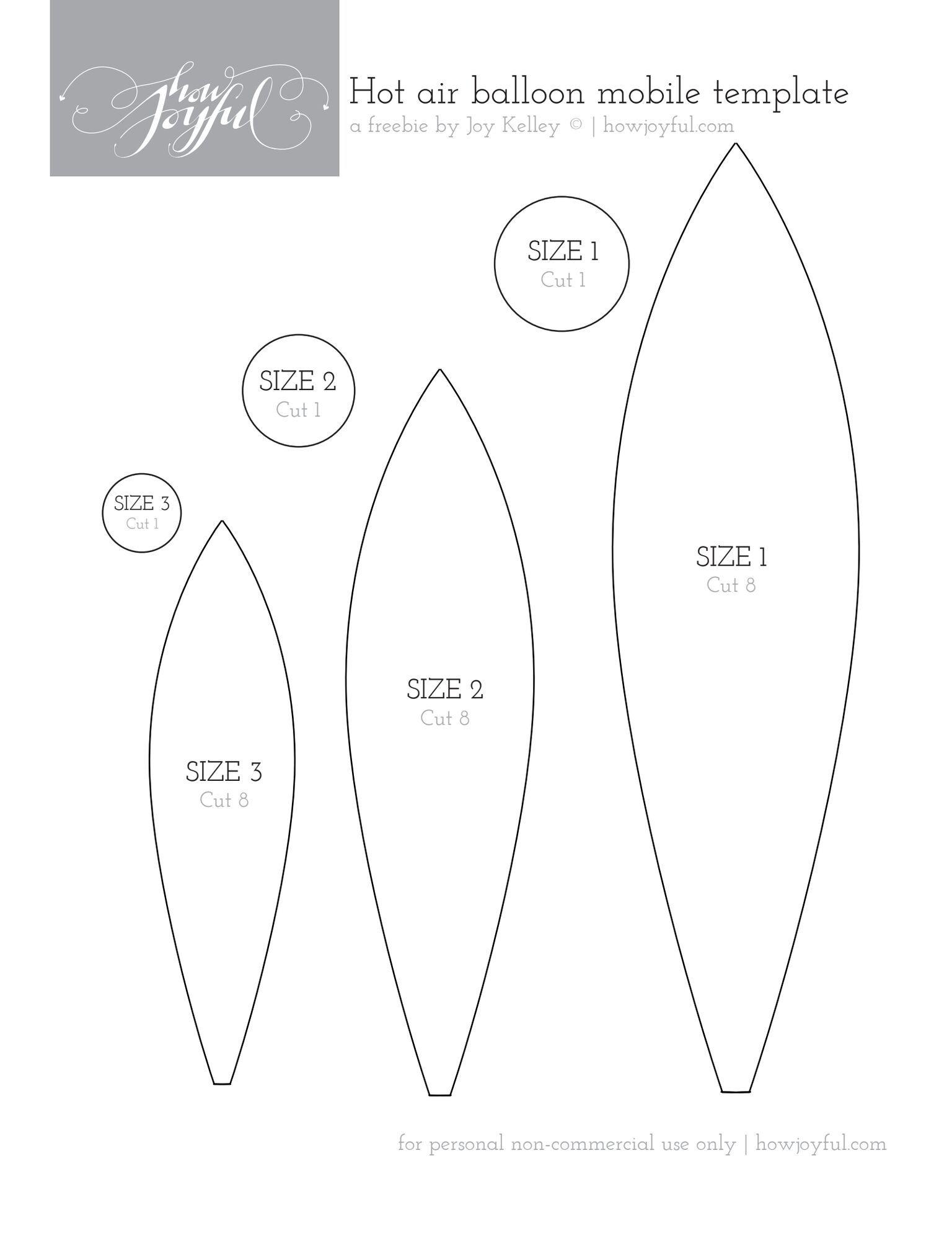 partag avec dropbox babies fleurs en papier. Black Bedroom Furniture Sets. Home Design Ideas