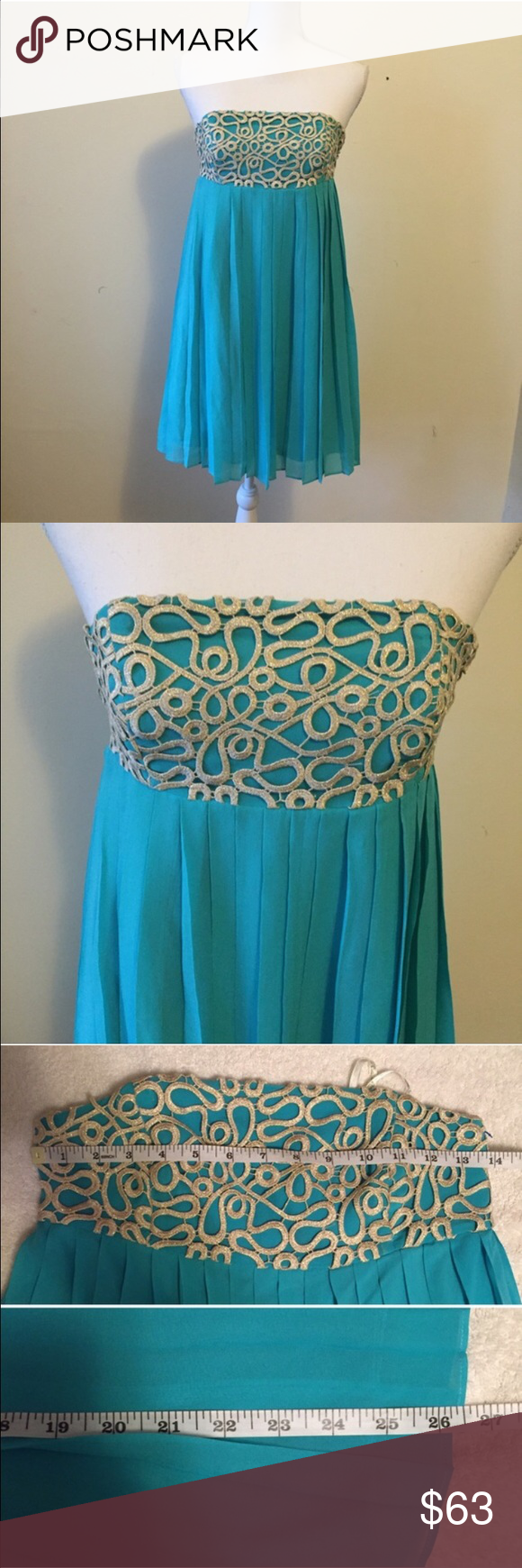 Outstanding Lilly Pulitzer Party Dresses Embellishment - All Wedding ...
