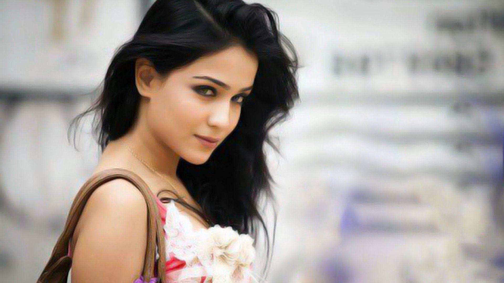 Aishwarya Rai s Bollywood Wallpapers