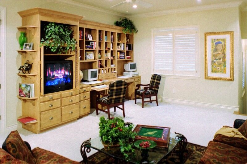 Home Office Furniture For Sale Kathy Ireland Home Office Furniture  Collection Jcpenney Home Office Furniture #