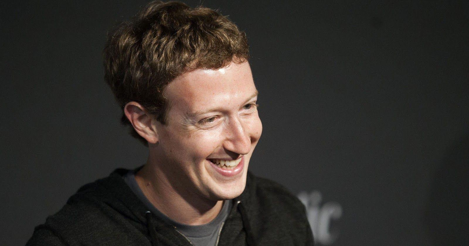 Stefany: Você sabia que o Facebook quer acabar com a sua liberdade de expressão?