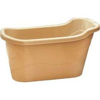 Affordable Portable Bathtub For Singapore Hdb Portable Bathtub Bathtub Inflatable Bathtub