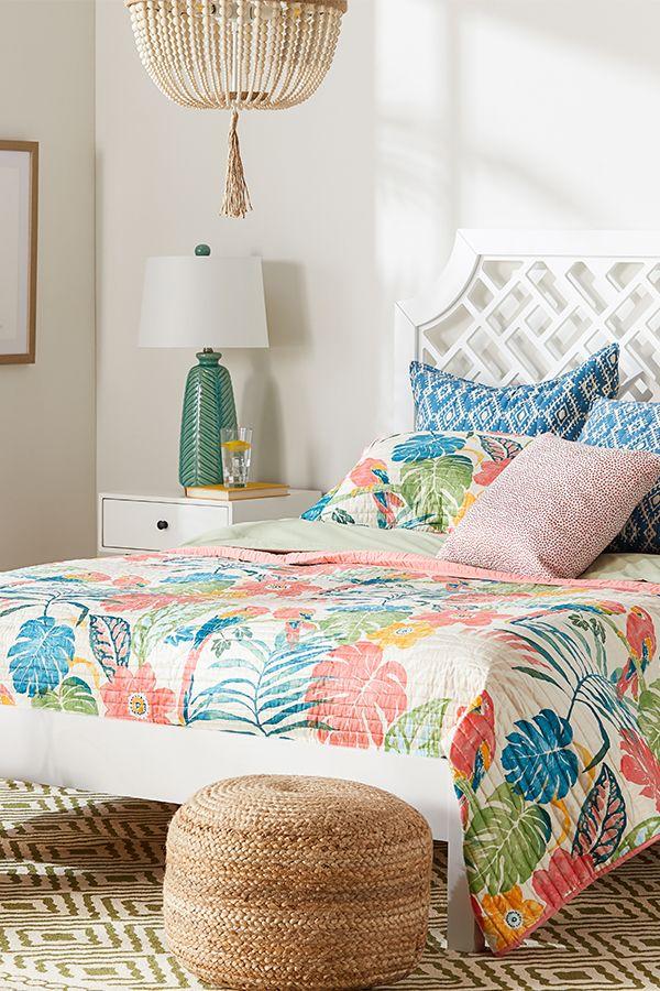 Bedroom Creator Online: Make Your Bedroom Look Exactly How You Like It With Top