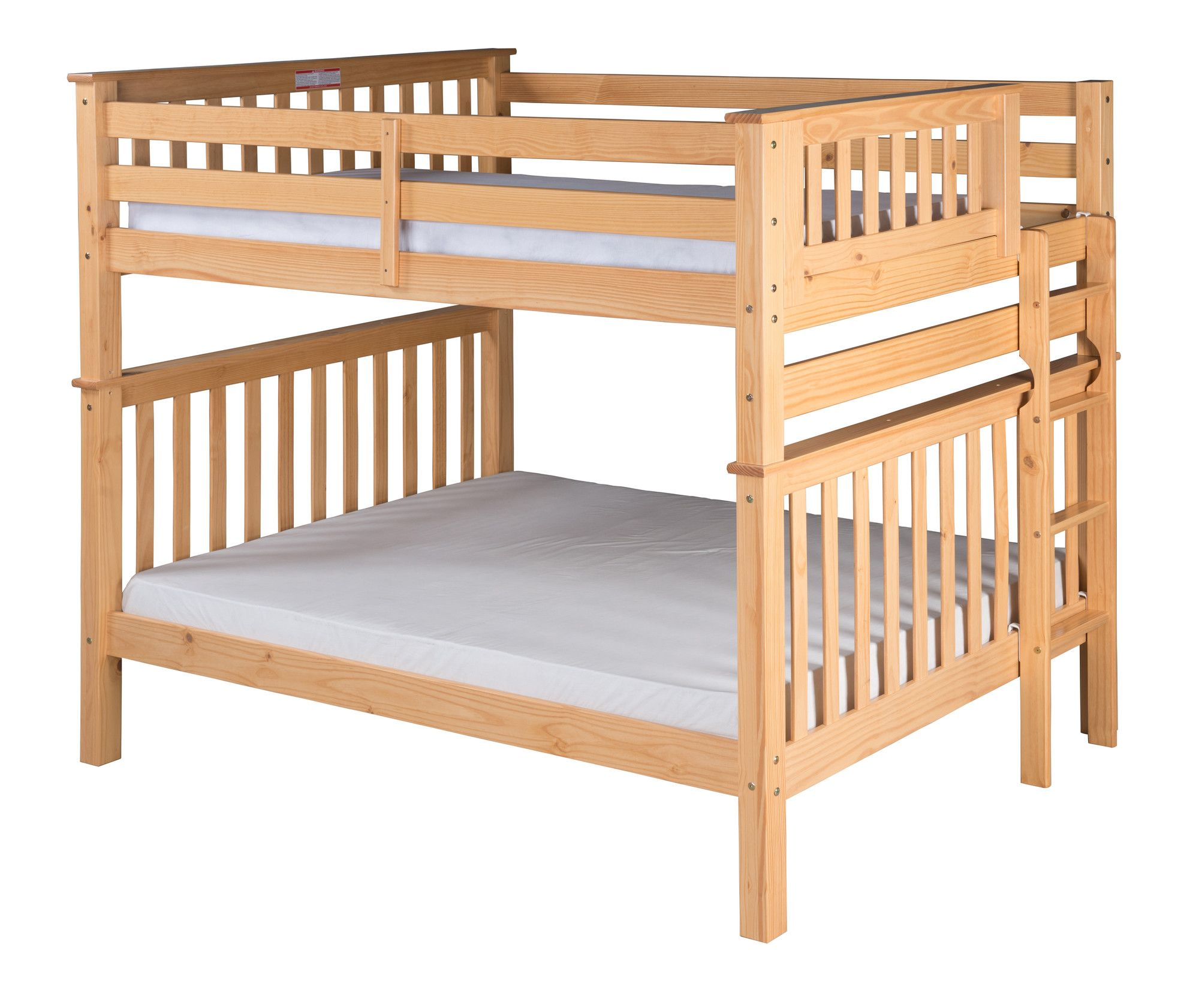 Best Grady Twin Size Daybed With Trundle Bunk Bed With 400 x 300