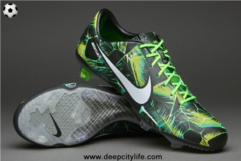 amazon prime football boots