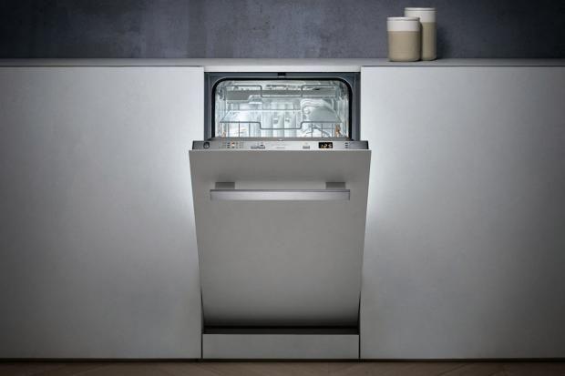 Kleine offene Küche in UForm (mit Bildern) Kleine