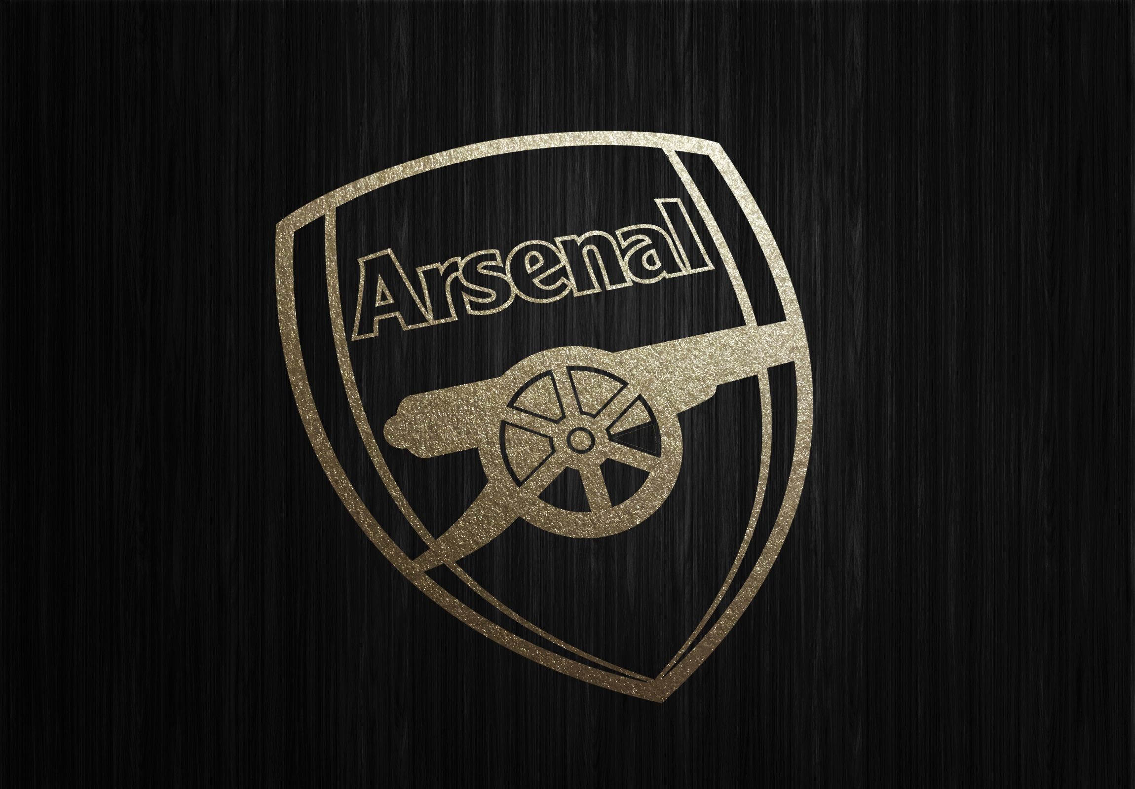 pin on i the arsenal