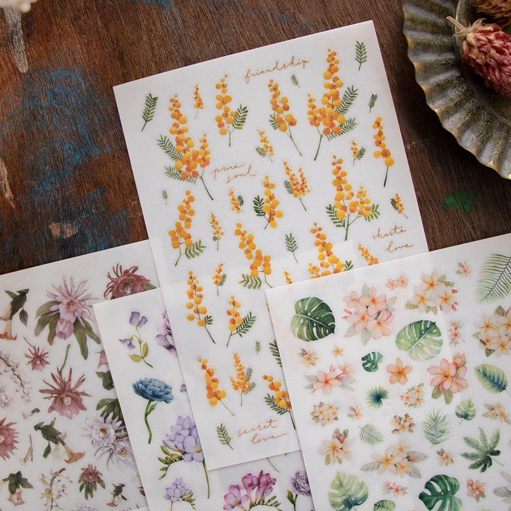 樂意Loidesign   Featured Collections - Sticker