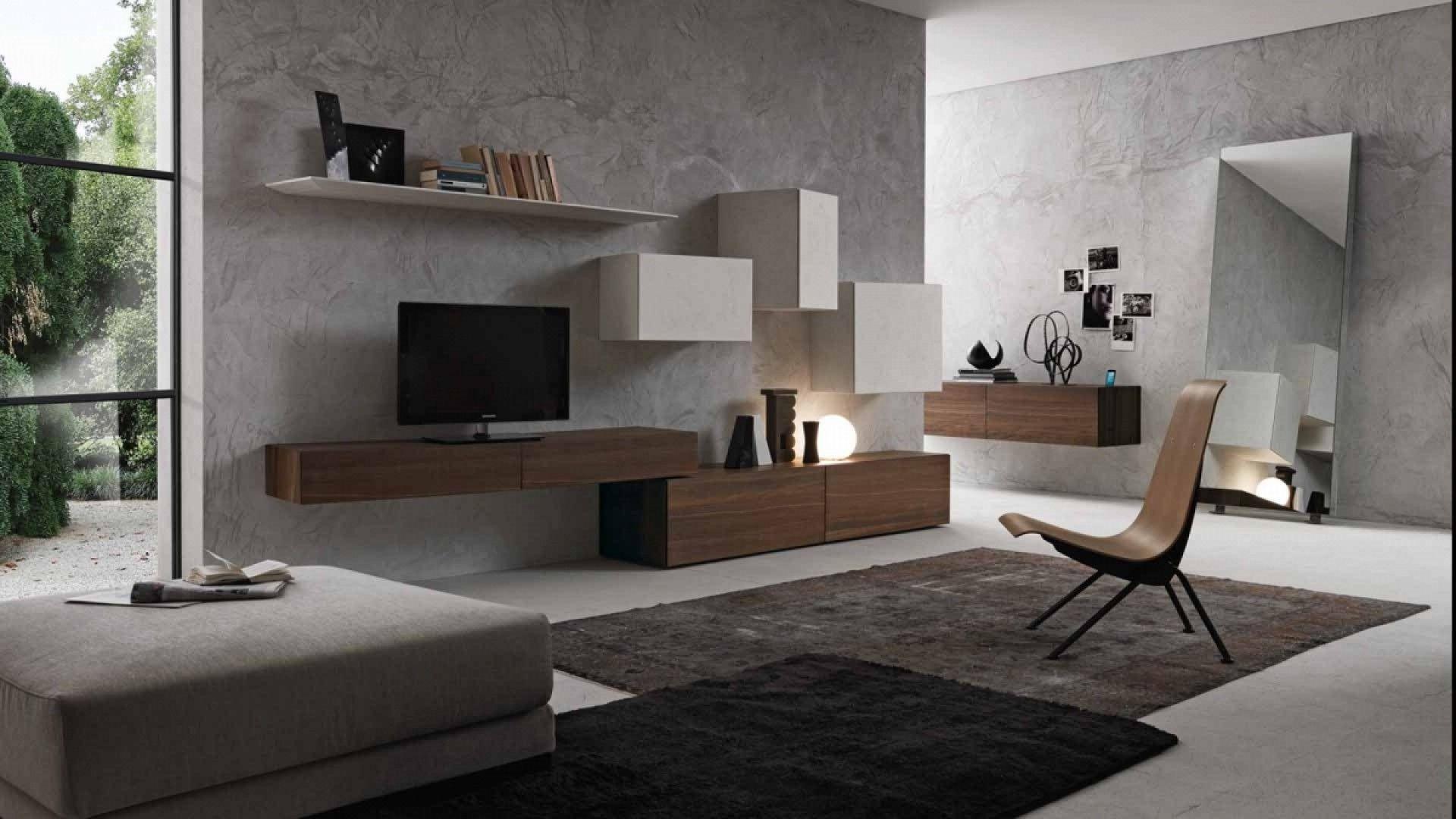 soggiorno moderno inclinart composizione 269 | Ho | Pinterest | Tops ...
