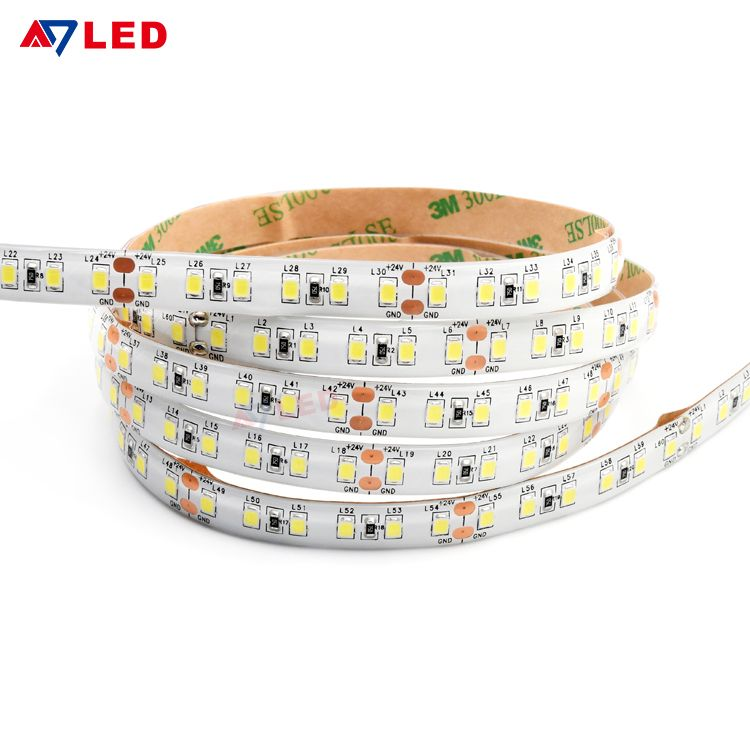 Pin On Ads N2835 120 Smd2835 120led M Led Strip Led Tape