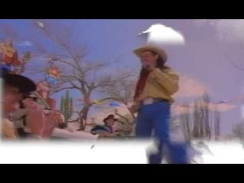Neal Mccoy Wink Dj Cutt Redrum Dj Cutt Edit Clean With Images