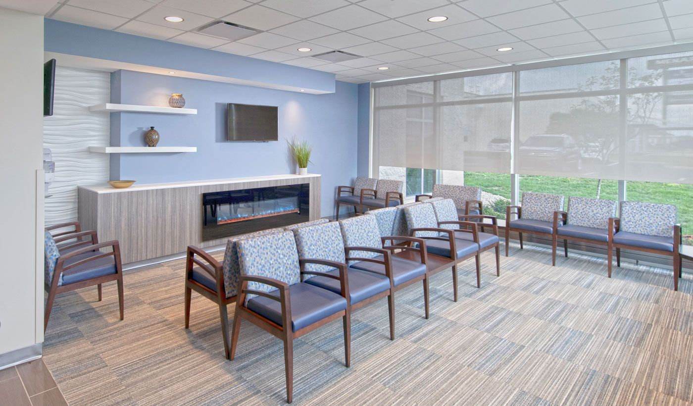 Orthopedic Surgery Center Outpatient Surgery Sports
