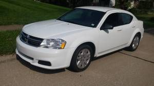 st louis cars & trucks - by owner - craigslist (With ...