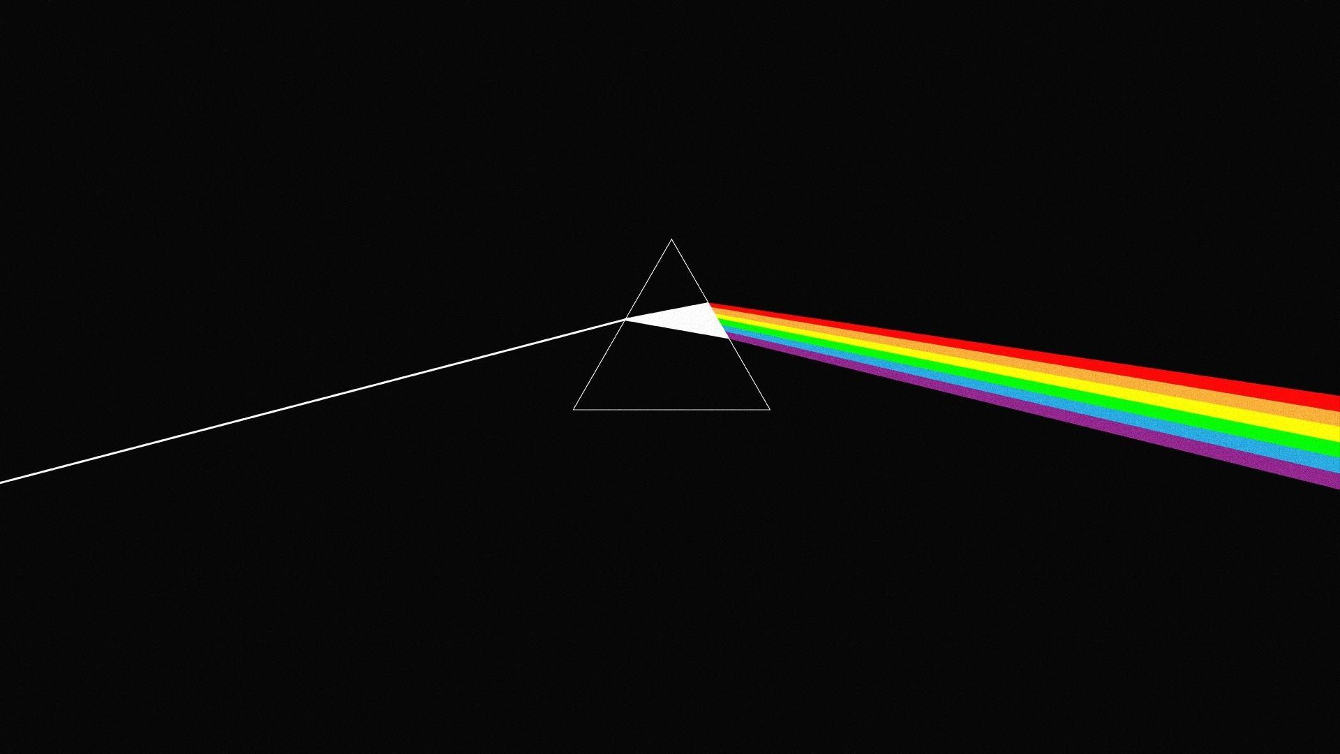 Pink Floyd Hd Wallpaper Desktop Beraplan Com Pink Floyd Wallpaper Pink Floyd Images Pink Floyd