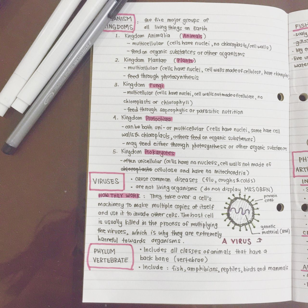 Pinterest Hopecyn Study Hard Note Inspiration Notes Can Someone Write My Research Paper For Me