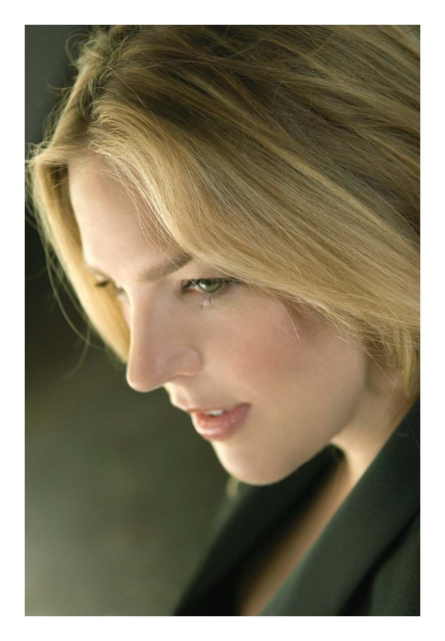 Piano// Vocal// Chords The Very Best of Diana Krall