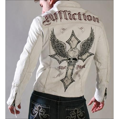 f87125a60 Affliction