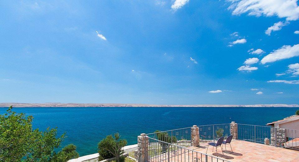 CROATIA VILLA SALE Real Estate Croatia buy at Starigrad