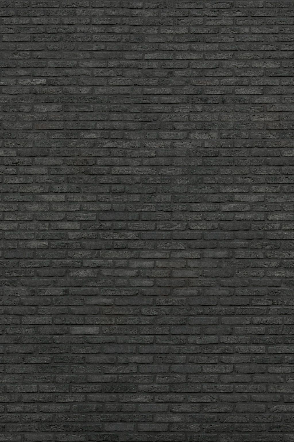 seamless black wall texture. Black/Dark Brick Wall Texture For Use In Architectural Viz Or Graphic Design What Every You Find It Suited For. Seamless Black A