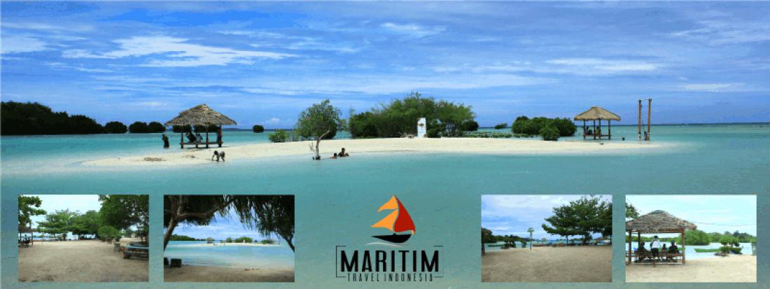 Pin On Pantai Pulau Perawan