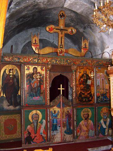 Greek Orthodox main relegion in Greece.   Christian Orthodox ...