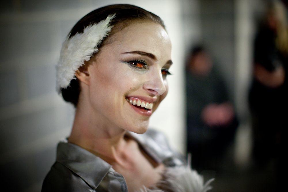 Picture Of Black Swan Black Swan Movie Natalie Portman Black Swan Black Swan