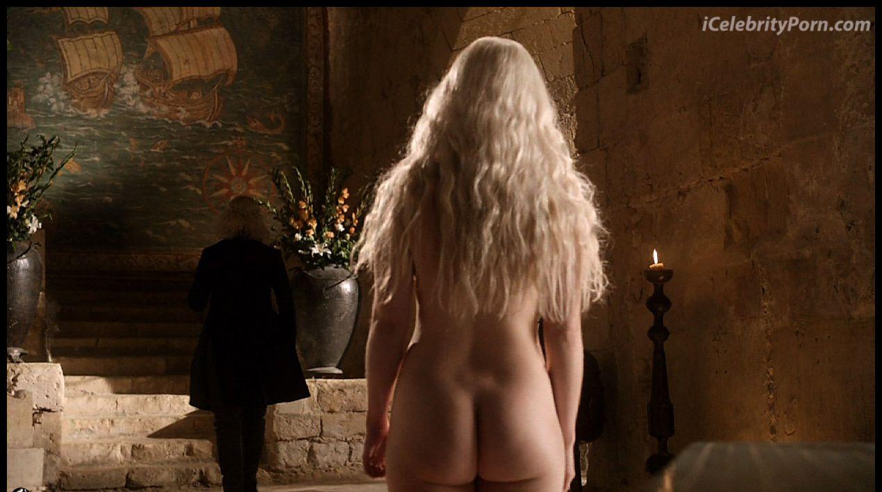 numero prostitutas escena prostitutas juego de tronos