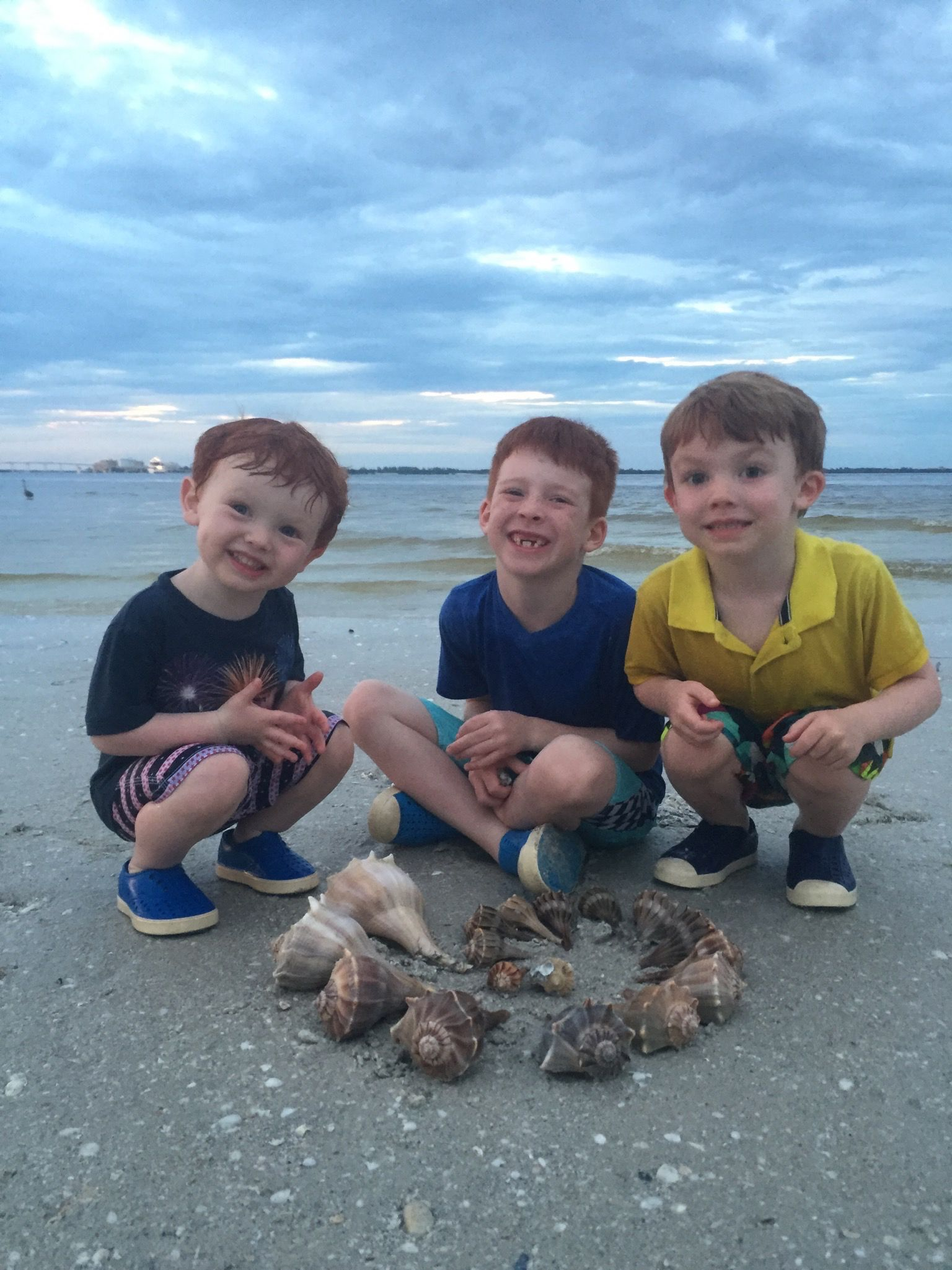 Top Ten Things To Do With Kids On Sanibel Island (With