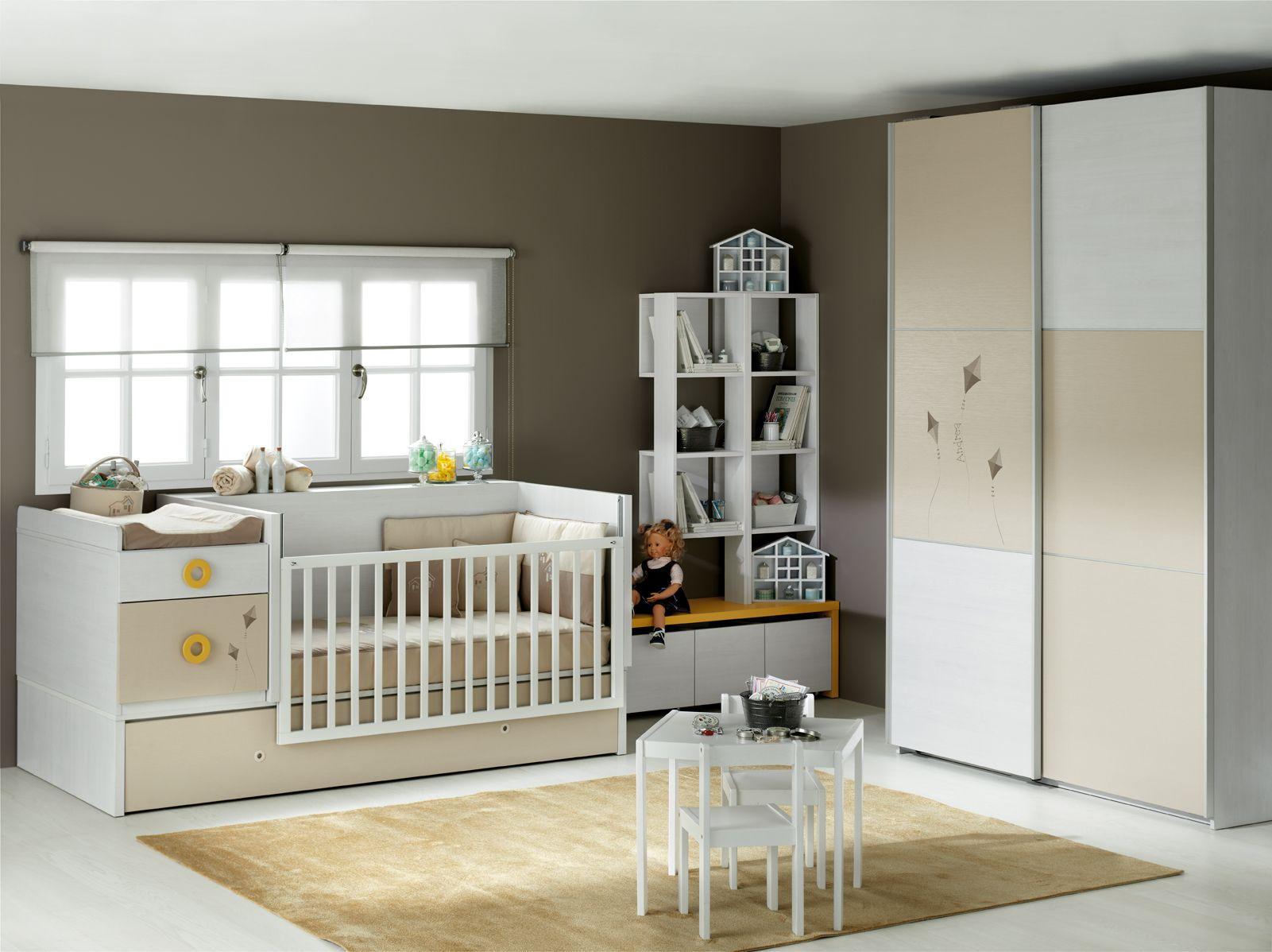 Muebles rey dormitorios juveniles awesome elegante - Muebles segunda mano valladolid ...