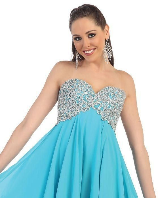 Cheap Plus Size Wedding Dress 2017 Beaded Strapless Bodice: This Elegant Formal Dress Features, Sweetheart Neckline