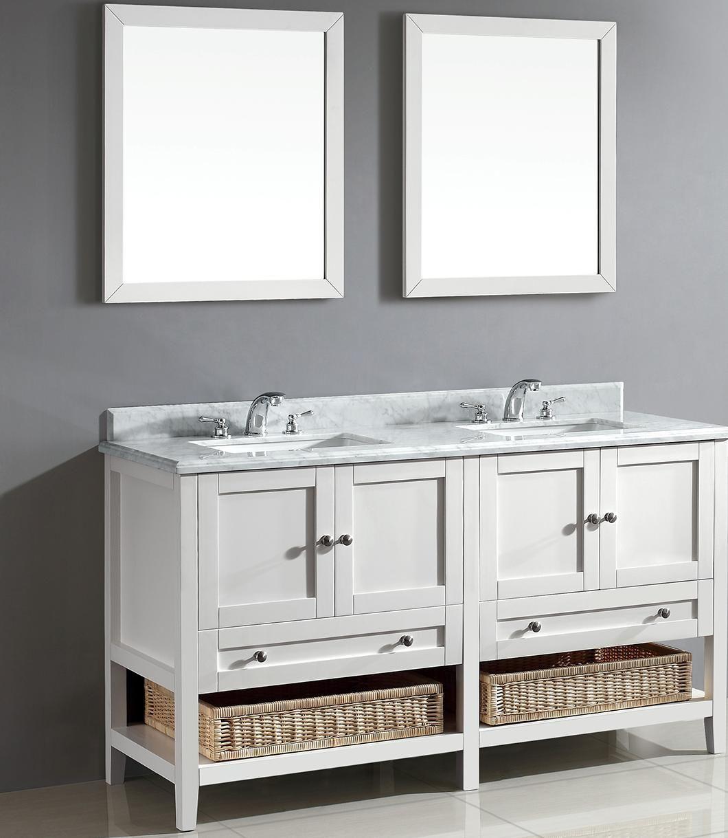 19 Deep Bathroom Vanity Cabinets Bathroom Vanity Bathroom