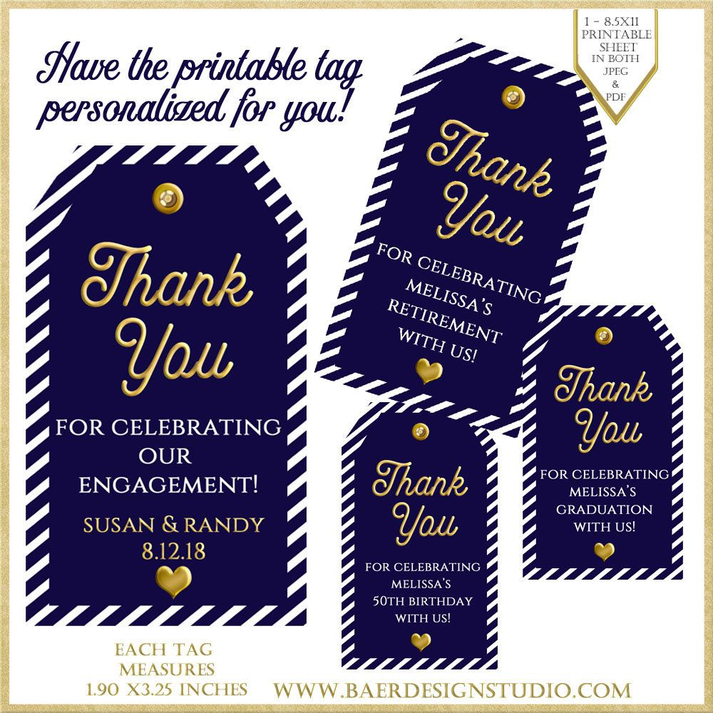 108 Clear Personalized Bubble Tube labels stickers for Wedding Anniversary Party