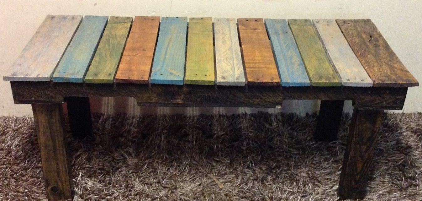 Outdoor Bench In Kingwood Kingwood Coffee Table Furniture