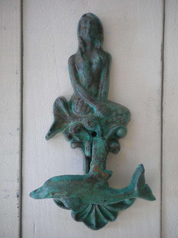 Pin On Mystical Mermaids