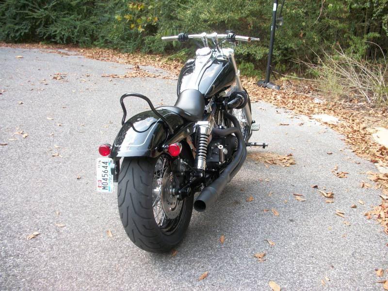Wide Glide Drag Bars Harley Davidson Dyna Wide Glide Harley Davidson Dyna Dyna Wide Glide