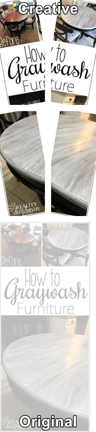 Easy Furniture To Make   Do It Yourself Patio Furniture   Creative Do It Yoursel…