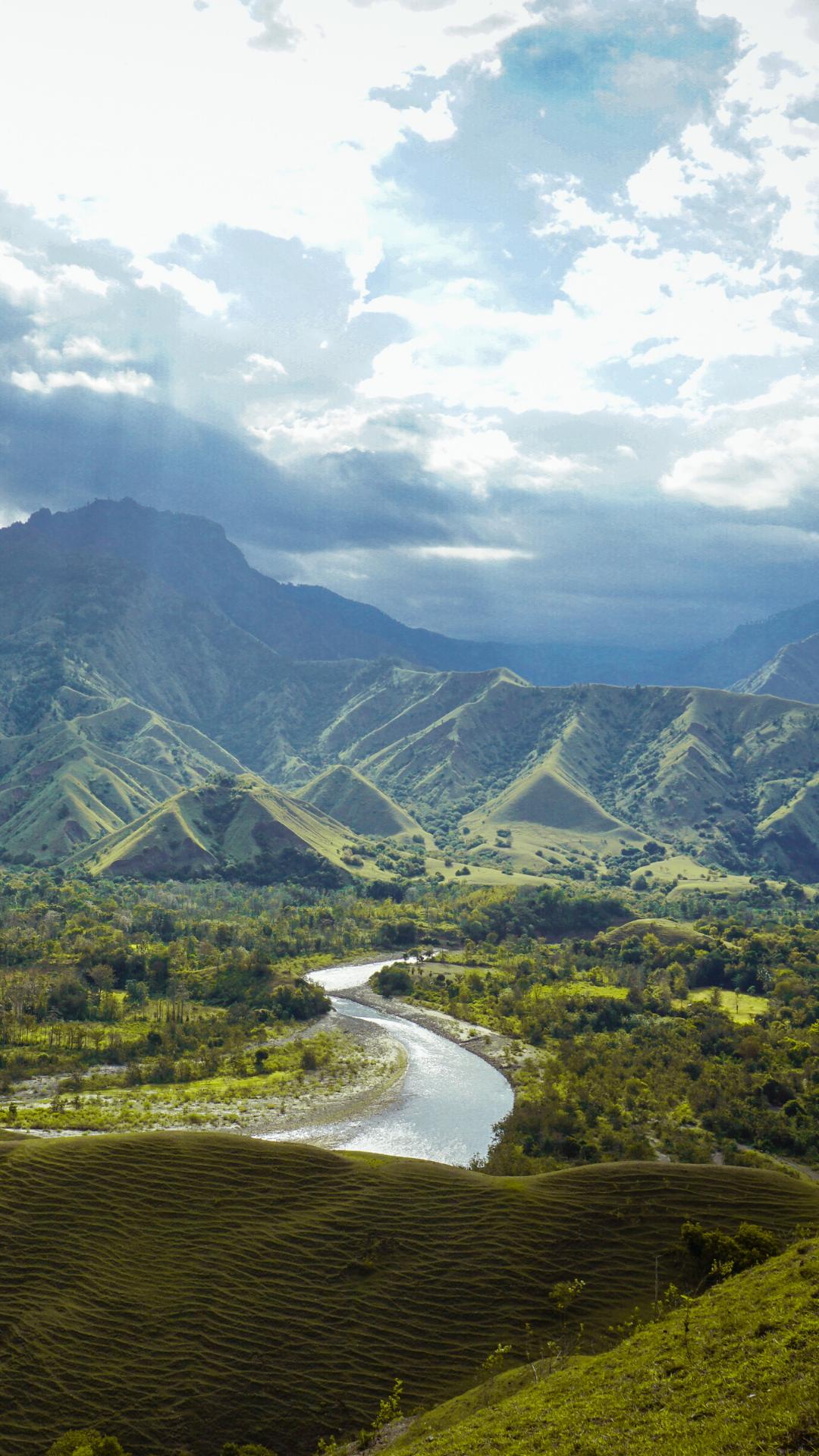 Places That You Need To Visit In Toraja Indonesia Di 2020 Fotografi Alam Fotografi Indonesia