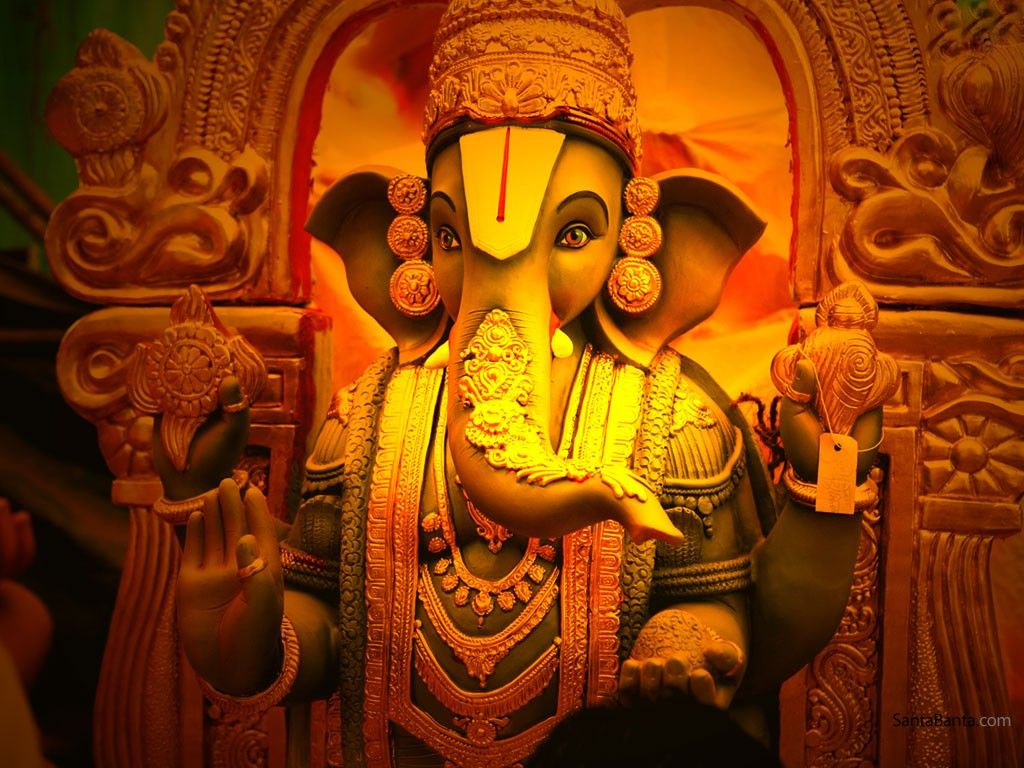 Shree Ganesh Hd Images: Lord Ganesha Hd Wallpapers - Samsung Galaxy S7