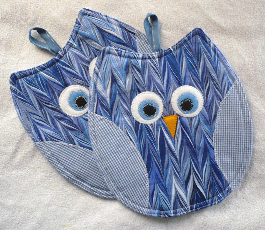 Pin By Judy Fauske On Crafts Pot Holders Sewing
