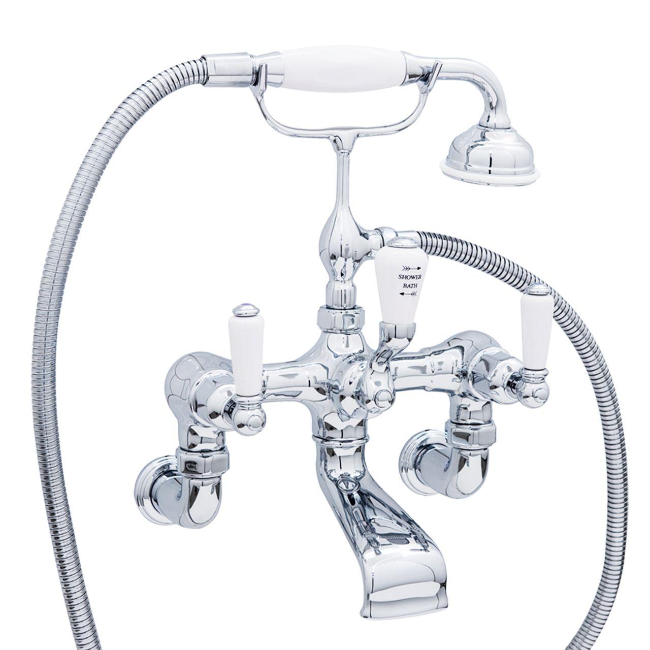 Bath Shower Mixer, Bath Shower Mixer Taps, Bath Taps