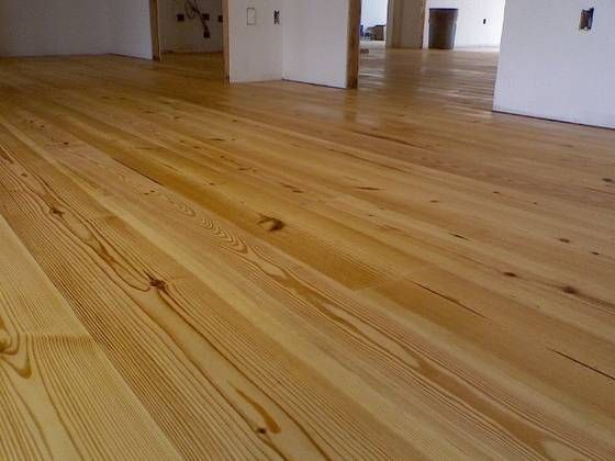 American Old Growh Long Leaf Southern Yellow Pine Adams Hardwood Flooring Pine Wood Flooring Wood Floors Flooring