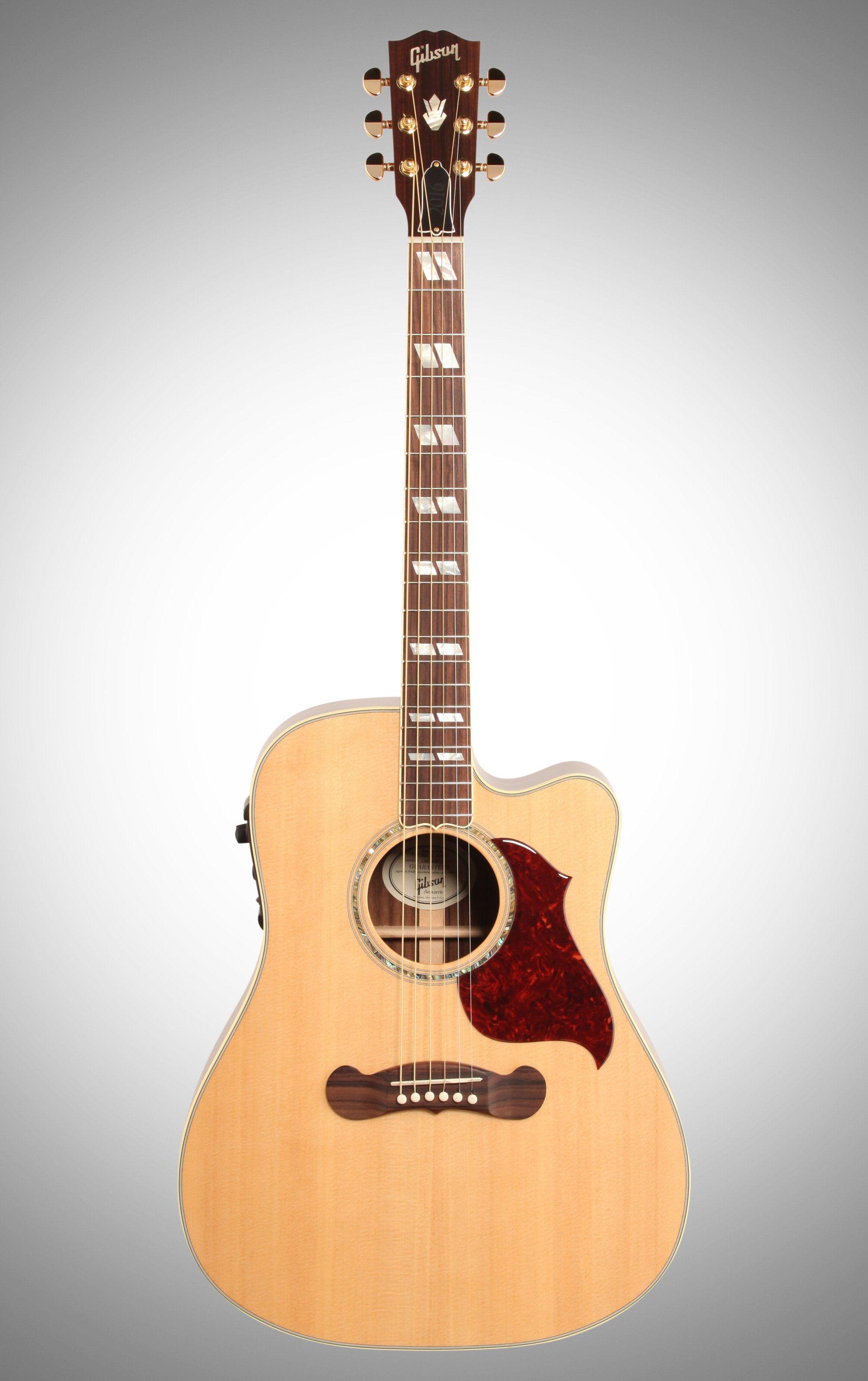 Gibson 2016 Songwriter Studio Cutaway Acoustic Electric Guitar Acoustic Guitar Photography Guitar Guild Acoustic Guitars
