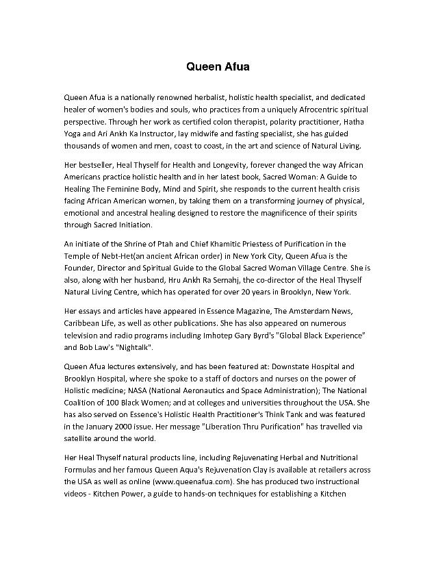 Businessman Essay Pin By Monica Mitchell On  Fatalefemale  Pinterest  Student  Student Work And Essay Topics Interesting Essay Topics For High School Students also Proposal Essay Topic Pin By Monica Mitchell On  Fatalefemale  Pinterest  Essay On Religion And Science