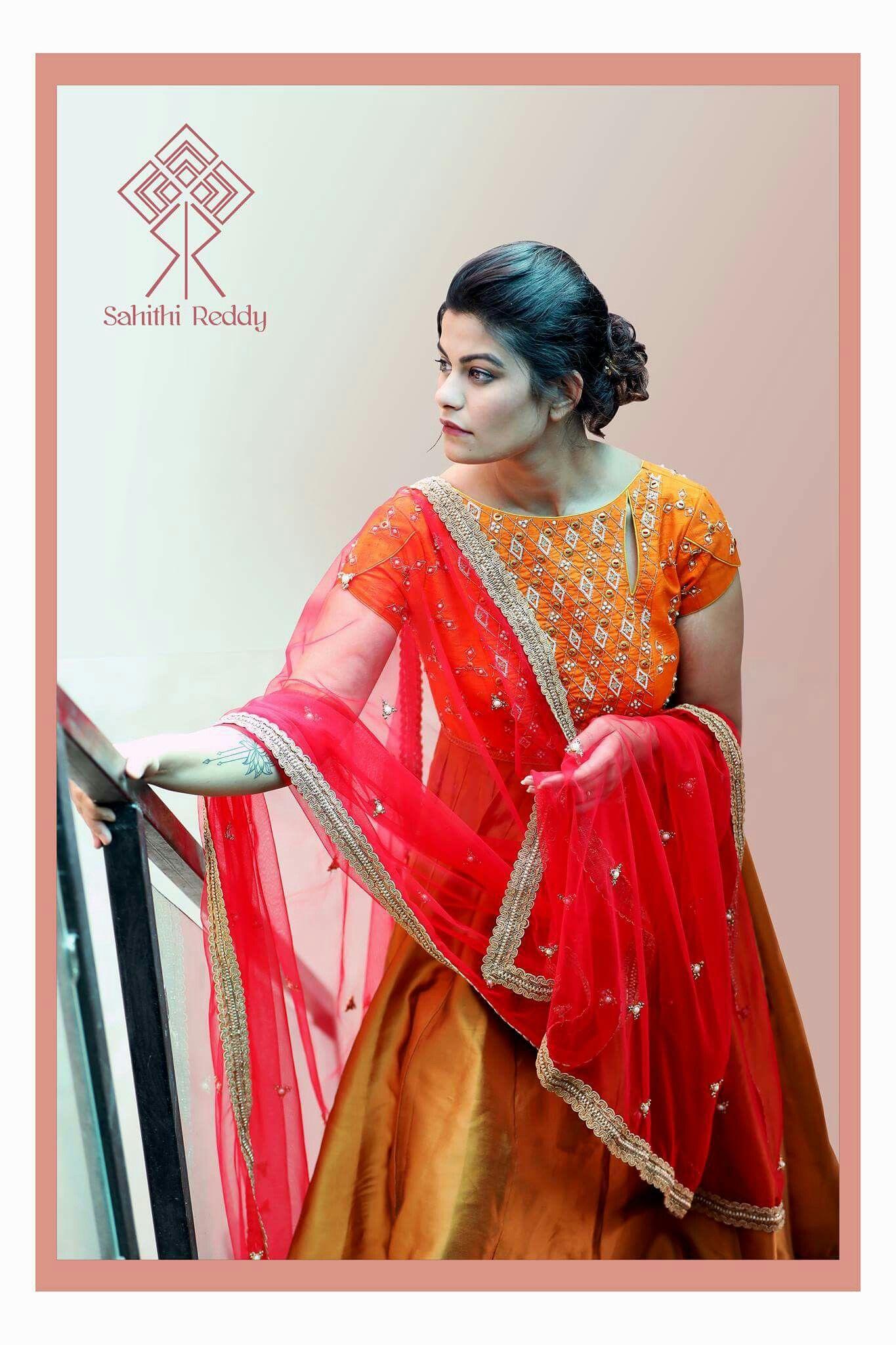 collared saree blouse nargis blouse t saree long frocks