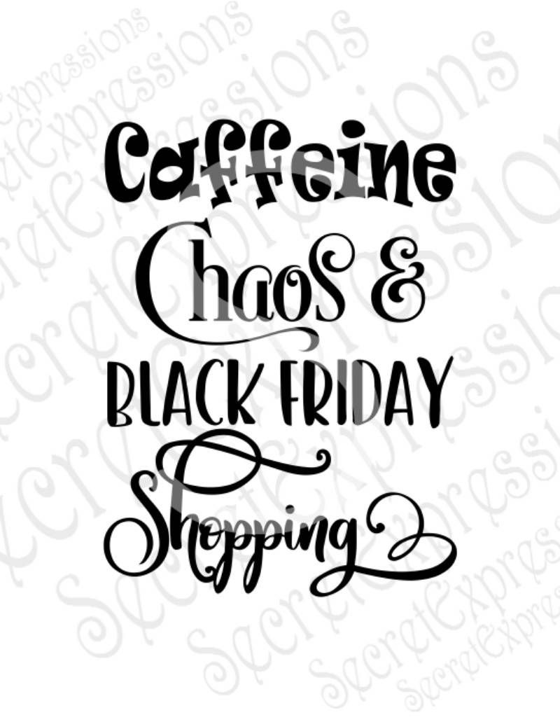 27++ Black friday funny clipart info