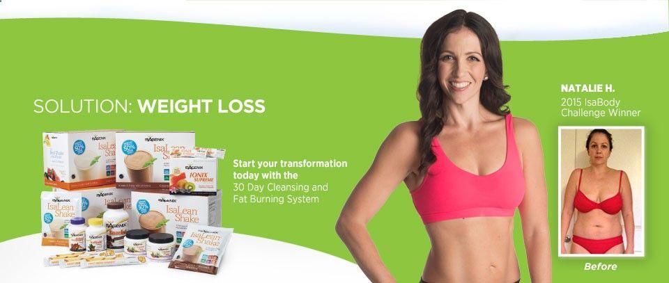 Weight loss retreat fiji picture 3